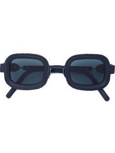солнцезащитные очки Mask Z6 Kuboraum