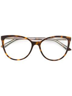 очки Montaigne 25  Dior Eyewear