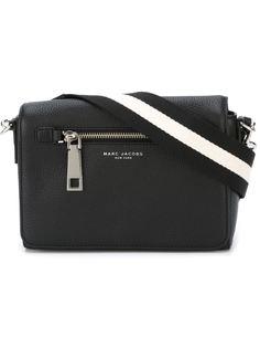 маленькая сумка через плечо Gotham  Marc Jacobs