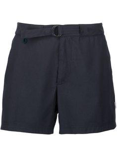 плавательные шорты Jack  Katama