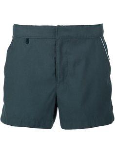 плавательные шорты  Mack  Katama