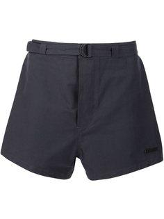 плавательные шорты John Katama