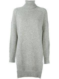 длинный свитер Isabel Marant