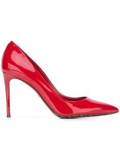 туфли-лодочки Kate Dolce & Gabbana