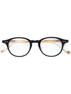 очки Envy Dita Eyewear