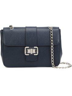 маленькая сумка на плечо Bianca Monique Lhuillier
