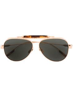 солнцезащитные очки Cochise Jacques Marie Mage