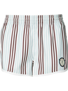 шорты для плавания Braden Katama