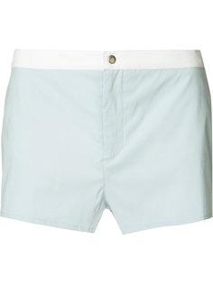 шорты для плавания Doug Katama