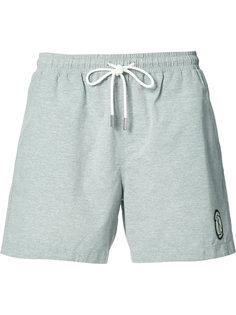 шорты для плавания Emerson Katama