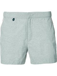 шорты для плавания Mack Katama