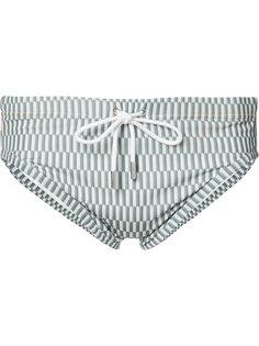 плавательные шорты Katama