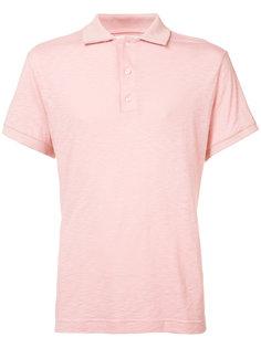 рубашка-поло Katama
