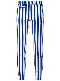 брюки Perfect Dondup