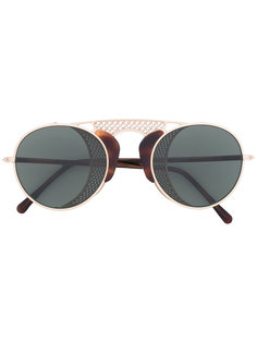 солнцезащитные очки Albatros L.G.R