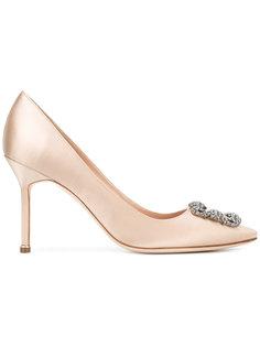 Купить женские туфли декоративные в интернет-магазине Lookbuck e930af5876d