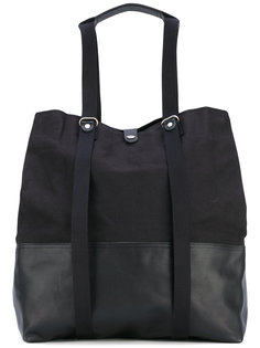 classic shopper tote Qwstion