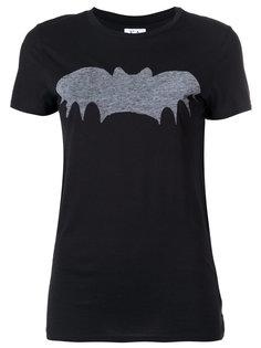 футболка Batman Zoe Karssen