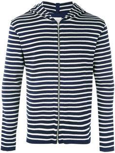 куртка с капюшоном Passage S.N.S. Herning