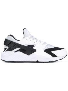 кроссовки Nike Air Huarache Nike