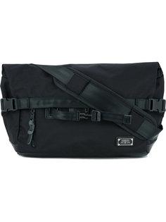 сумка-почтальонка As2ov