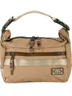 маленькая многофункциональная сумка Cordura Dobby As2ov