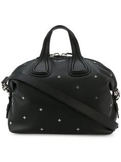 сумка-тоут на плечо Antigone Givenchy