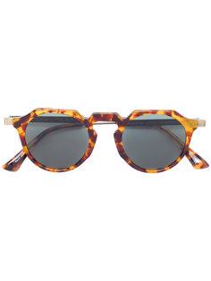 солнцезащитные очки Voltaire Sol Amor 1946