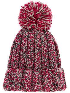 шапка-бини Antonina Elbrus 711
