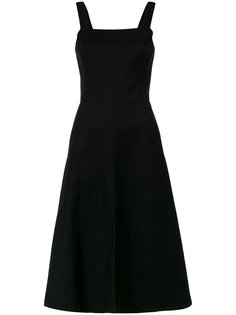 A-line midi dress Andrea Marques
