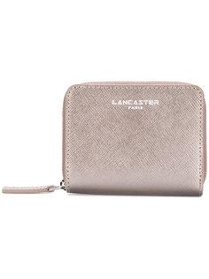 кошелек на круговой молнии Lancaster