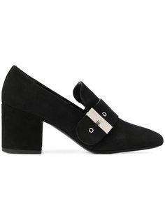 туфли-лодочки с ремешком Premiata