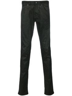 узкие джинсы Rochas