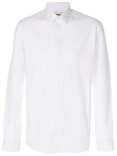 классическая рубашка Rochas