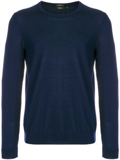 lightweight sweatshirt Boss Hugo Boss