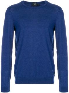 lightweight sweatshirt Boss Hugo Boss