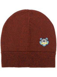 шапка Mini Tiger Kenzo