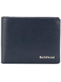 billfold wallet Baldinini