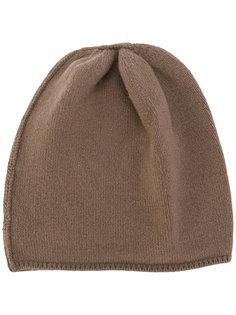 трикотажная шапка Danielapi