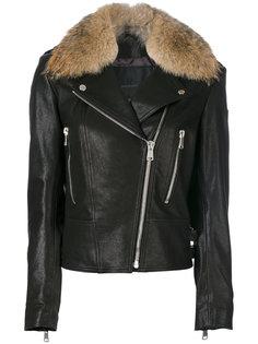 куртка Marving T 2.0 Belstaff