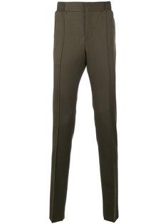 классические брюки Berluti