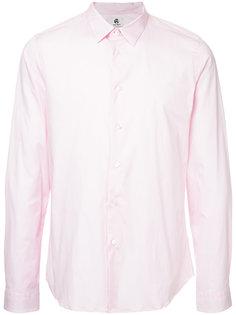 классическая рубашка Ps By Paul Smith