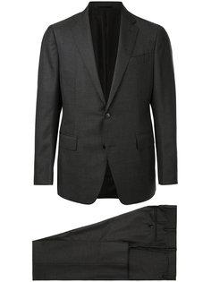 костюм-тройка Estnation