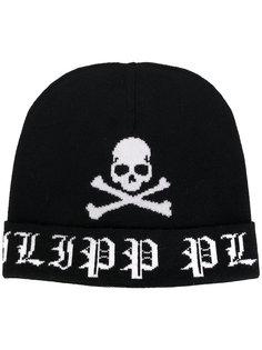 шляпа Sheen Philipp Plein