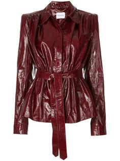 куртка Fargo Magda Butrym