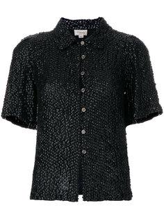рубашка Tiara Temperley London