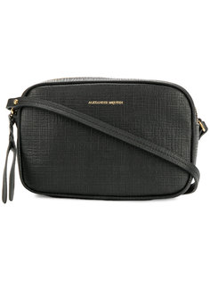 сумка через плечо Alexander McQueen