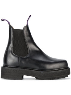 ботинки Челси Eytys