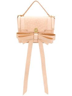 рюкзак Ribbon среднего размера Niels Peeraer