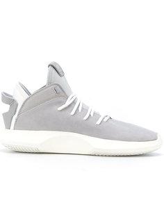 кроссовки Crazy 1 ADV Adidas